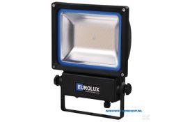 LED bouwlamp 60 watt