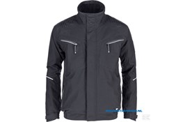 Pilotenjack Technical, 2XL