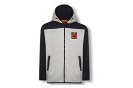 Red Bull KTM Lifestyle Collection