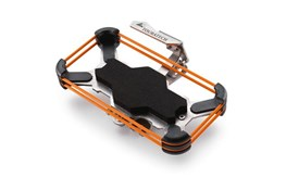 Touratech-iBracket iPhone 6/7/8 Plus