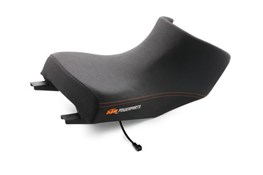 Ergo seat