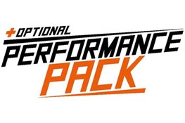 PERFORMANCE PACK
