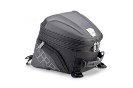 GIVI EXPANDABLE THERMOFORMED