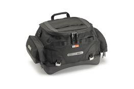Waterproof Cargo bag 35 ltrs