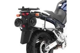 Monokey Side Case Carrier for Suzuki DL