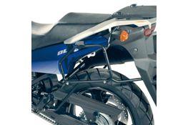 Monokey Side Carrier for Suzuki DL1000