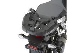Toprack Monolock/Key for Suzuki DL 650/1