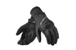 Gloves Hydra H2O L