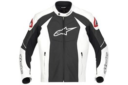 Alpinestars gp-r jacket maat 48