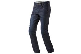 REV'IT! Jeans Campo W36 L34
