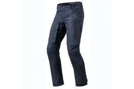 REV'IT! Jeans Recon W30-L34