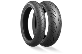 120/70-17 BS BT 023 F ZR
