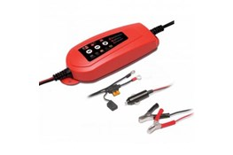 Battery charger HF100 electro