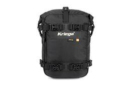 Kriega Drybag US-10.