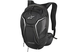Alpinestars Tech Earo Backpack