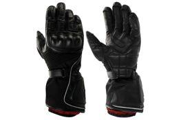 Alpinestars Tech Handschoenen, M