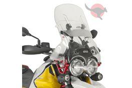 Givi Airflow V85 TT MOTO GUZZI
