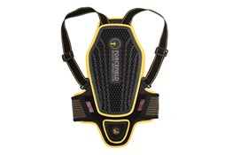 Forcefield Backprotector Pro L2K