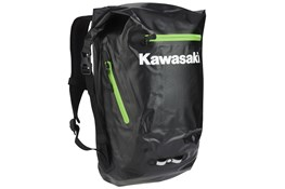 Ogio Kawasaki All Weather rugtas 26L