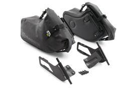 Side bag set