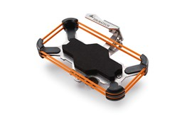 Touratech-iBracket for iPhone 6/6S/7/8