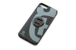 Smartphone case Iphone 6/6S/7/8 PLUS