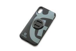 Smartphone case Iphone X/XS