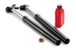 SXS suspension kit
