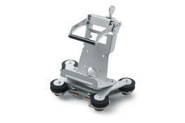 GPS bracket for TomTom Rider