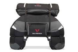 EVO Speedpack tail bag