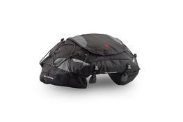 EVO Cargobag tail bag