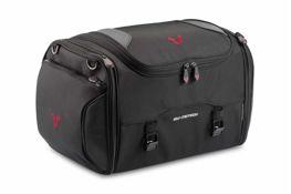 EVO Rackpack tail bag