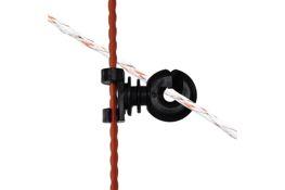 Verstelbare isolator voor 008902 (10 st)