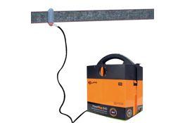 Aansluitkabelset lint - 130cm
