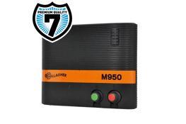 M950 schrikdraadapparaat