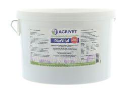 Diarvital agrivet - 5 kg