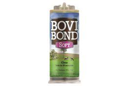 Bovibond-soft 180 ml.