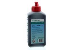 Klauwzeer- tinctuur - 250 ml.