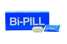 Bi-pill - 20 stuks