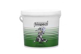 Biopect - 2,5 kg.