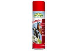 Promotion spray - 400 ml.