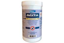 Agita - 1 kg