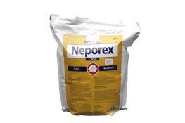 Neporex 2 wsg - 5 kg.
