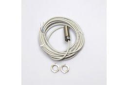 Inductieve sensor ak1/a0-1a86 incl. 5 mt