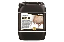 Io-shield spray - 20 kg.
