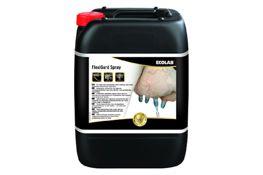 FlexiGard Spray - 21 kg