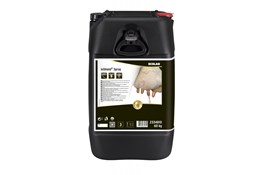 Io-shield spray - 60 kg