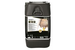 Veloucid spray - 60 kg