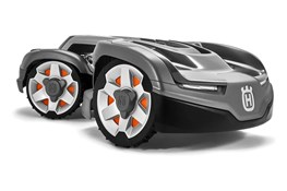 Husqvarna robotmaaier Automower®435X AWD