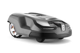 Husqvarna robotmaaier Automower® 315X